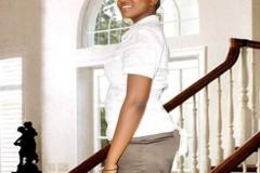 Flora-Kinya-Mbii-Organising-secretary