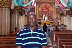 Reverend-Father-Cornel-Omondi-Oredo-Director